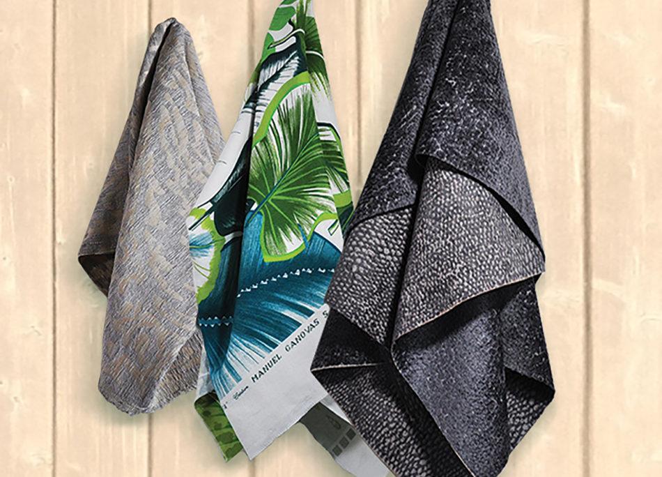 Reeds Fabrics Background Cropped